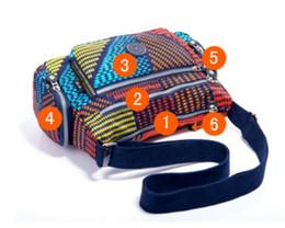 China KIPLI Various styles Brand bags fashion Rainbow color Women Chain bag Messenger Shoulder Bag Multi-Color lady bags Famous designer handbags suppliers