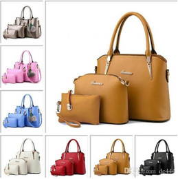 $enCountryForm.capitalKeyWord Canada - Large Capacity Bag Handbags Top Handles 2019 brand fashion designer luxury bags Tote Briefcases Backpack School Clutch handbag mini size