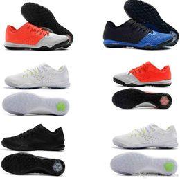 $enCountryForm.capitalKeyWord NZ - Low Ankle Mercurial Hypervenom Phantom III DF TF Soccer Shoes Men ACC Outdoor football boot Cristiano Ronaldo CR7 KPU Soccer Cleats