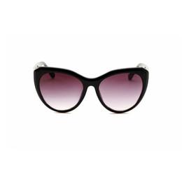 China High Quality Ladies Sun Glasses Fashion Women Designer Sunglasses Speckle Classical Luxury Beach Holiday Cat Eye Eyeglasses freeshipping supplier quality eyeglasses suppliers