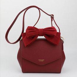 $enCountryForm.capitalKeyWord NZ - High Quality Designer Handbags Luxury Bags Women Ladies Bags Famous Brand Messenger Bag PU Leather Pillow Female Totes Shoulder Handbag w060