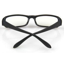 $enCountryForm.capitalKeyWord Australia - Hot Sale Eye Strain Protection Anti-Radiation Glasses PC TV Anti-fatigue Vision Eye Protection Glasses Health Care Tools