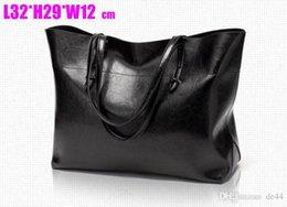 Toptan satış Avrupa 2018 lüks s kadın çanta çanta Ünlü tasarımcı çanta Bayanlar çanta Moda tote çanta kadın dükkanı çanta sırt çantası Hakiki Vin