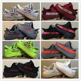 Jungen Zebra Schuhe Online Großhandel Vertriebspartner