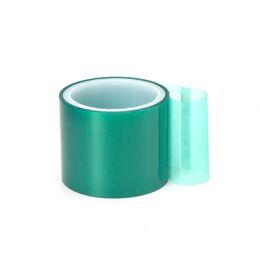 $enCountryForm.capitalKeyWord Canada - 1 Roll 4cmx5m Seamless Paper Tapes For Metal Hollow Frame Expoy UV Resin Craft Open Bezel Setting Helper Tool DIY Pendants