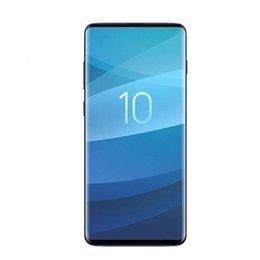 6.0 дюймовые GooPhone 10 1 ГБ оперативной памяти 8 ГБ ПЗУ показать 4G/128GB в поддельные 4G мобильный телефон MT6580P четырехъядерный разблокированный смартфон в запечатанной коробке