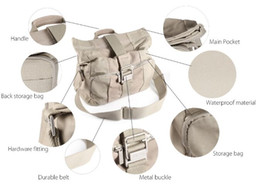 $enCountryForm.capitalKeyWord Australia - Designer-Waterproof Travel Canvas Photography Bag Outdoor Hiking Travelling Sports Shoulder DSLR Camera Bag high abrasion new