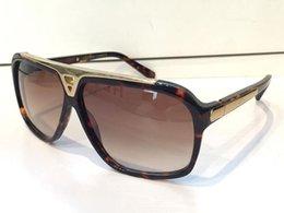 Glasses Sun Protection Australia - quality Glass lens Men Women Fashion Sunglasses UV Protection Brand Designer Vintage Sport Sun glasses With box