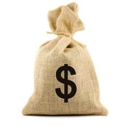 Einfacher Link zu zahlen für Bestellungen. Machen Sie den Unterschied bis 001 im Angebot