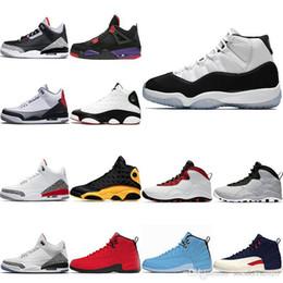$enCountryForm.capitalKeyWord Australia - Men Women Basketball Shoes 11s 10s 12s 13s 5s Cap And Gown Concord He Got Game Cement Light Aqua Designer Trainer Sport Sneaker