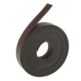 2cm Leather Strip Handmade DIY Detachable Bag Strap Handles Belts  Accessories for Handbag Crossbody Shoulder Bags Replacement b03b6cb345b7b