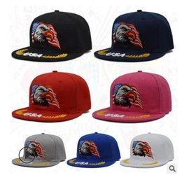 21202eda86918 Hat mens and womens autumn winter Korean hipster hip hop hats versatile  embroidered casual baseball hot style hats