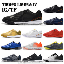 $enCountryForm.capitalKeyWord Australia - Mens Low Ankle Football Boots Tiempo Ligera IV IC TF Soccer Shoes Lunar Legend 7 Pro 10R Indoor Turf TIEMPOX ACC Soccer Cleats