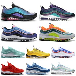 $enCountryForm.capitalKeyWord Australia - Running Cheap Shoes For Men Women Have A Day Court Purple Triple Black Game Royal Bright Citron Men Womens Sneakers Outdoors