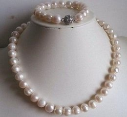 c20da9f19f55a Freshwater Cultured Pearls Necklace Online Shopping | Freshwater ...