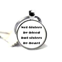 Best Friends Keychains UK - Christmas Gifts 379d98fc34