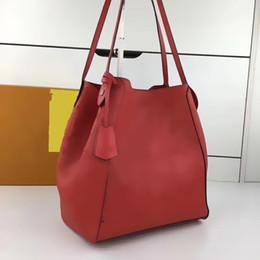 $enCountryForm.capitalKeyWord UK - 2018 Designer Women Handbags Woman Luxury Fashion Designer Handbag Travel Luggage M54353