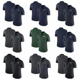 $enCountryForm.capitalKeyWord Australia - Top Quality New 2020 sweatshirt Hot Sweater Men Bengals Browns Cowboys Broncos Lions Packers t shirts Evergreen Polo Hot Sale