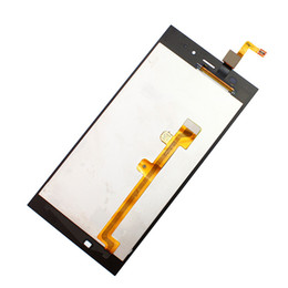 $enCountryForm.capitalKeyWord Australia - SZMUGUA 1920x1080 5.0'' LCD For Xiaomi 3 Mi 3 Mi3 LCD Display Touch Screen Digitizer Panel Replacement Parts Assembly