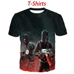 $enCountryForm.capitalKeyWord Australia - cs go tshirts 3d print tank tops sweatshirts hoodies pants polo shirts men casual shorts harajuku funny weatpants streetwear hip hop clothes