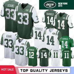 newest collection 5219b 72b4d Buccaneers Jerseys Online Shopping | Buccaneers Jerseys for Sale