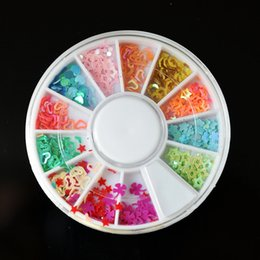 $enCountryForm.capitalKeyWord Australia - Jewelry Findings & Components mixed designs heart star clover flower circle for glass globe silicon mold filler charms