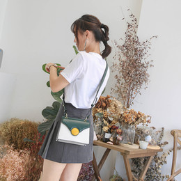 Green Day Books Australia - By H 2019 Fashion Designer Feminine Touch Note Book Bag Handcarft Genuine Leather Shoulder Bag Magnetic Top Flap Closure