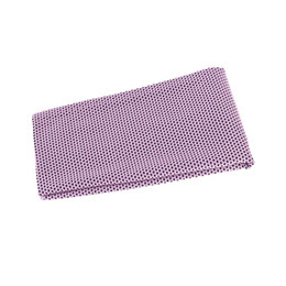 $enCountryForm.capitalKeyWord UK - Outdoor Towel Quick Drying Sweat Absorption Neck Cooler Swimming Towels Headband Sweatband Scarf for Yoga Fitness