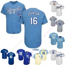 new product 77412 c4c93 Royals Jersey Youth Online Shopping   Royals Jersey Youth ...