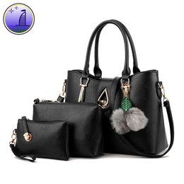 leopard print motorcycle 2019 - 2018 NEW styles women bags handbag Famous designer handbags Ladies handbag Fashion tote bag women's shop bags backp