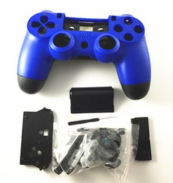 Shop Ps4 Housing UK | Ps4 Housing free delivery to UK