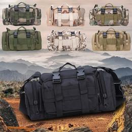$enCountryForm.capitalKeyWord Australia - 1Pouch Waterproof Bag Tactical Waist Pack Deployment Bag Hand Carry Bags