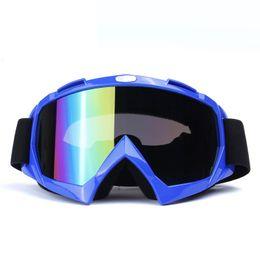 $enCountryForm.capitalKeyWord Australia - MrY MrY Ski Goggles for Snowboard Anti-fog Snowmobile Winter Windproof Ski Glasses Mask Women Men Anti UV400 Sunglasses Eyewear