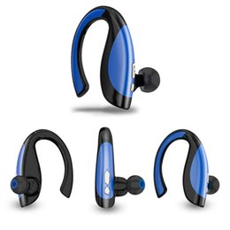 $enCountryForm.capitalKeyWord NZ - X16 Wireless Headphone Bluetooth Headset for Sports Stereo Super Bass Earbuds With Mic for phone