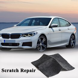 $enCountryForm.capitalKeyWord Australia - Car Care Scratch Repair For Cars Scratches Remover Car Polish Paint Automobile Cleaning Auto Detailing Brush Auto Accessories