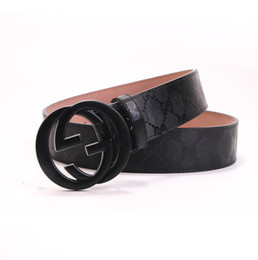 23304edb5ec Leisure fashion belt is a new type of unique buckle smooth canvas belt  designed for students and teenagers.