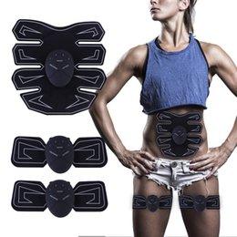 $enCountryForm.capitalKeyWord Australia - Muscle Abdomen Weight Loss Patch Coach Burned Fat Ems Massage Simulator Fitness