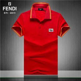 344a85994 New angel wings designer luxury T-shirt hip hop menswear designer T-shirt  fashion brand menswear short sleeve