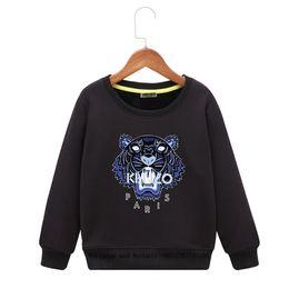 $enCountryForm.capitalKeyWord UK - New Pattern Children Belt Shirt Boys hoodie Pure Cotton Even Caps Fashion Korean Edition Children's Clothes Sweater baby clothing