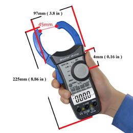 $enCountryForm.capitalKeyWord Australia - HP-870N Auto Range DC AC Digital Clamp Meter Multimeter Temperature Meter True RMS Frequency Backlight
