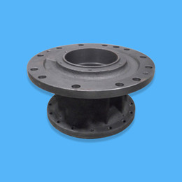 excavator gear UK - Swing Housing Hub 1484638 148-4638 for Swing Reduction Gearbox Device Fit Excavator E318C E319C E320C E320D