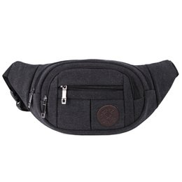 And Children Women Chest Rig Waist Bag Hip Hop Streetwear Functional Package Tactical Chest Bag Cross Shoulder Bag Kanye West New Hot Suitable For Men