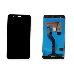 $enCountryForm.capitalKeyWord Australia - For Huawei Nova LCD Screen Replacement LCD Display Monitor Touch Screen Panel Glass Assembly Free Tools
