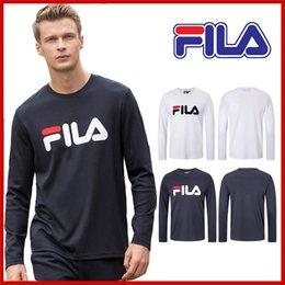 $enCountryForm.capitalKeyWord Australia - Men's spring 2019 men's fashion long-sleeved top men's youth Korean version sports casual round collar T-shirt men