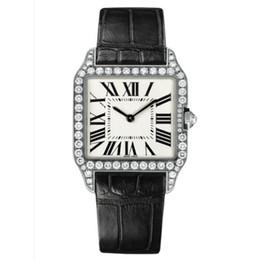 China 2018 Luxury Branded Famous Elegant Designers Man Gold Watches Diamonds Relogio Feminino Aaa Quality Steel Strap Bracelet Watch for Men Tops supplier luxury men famous brand watch suppliers