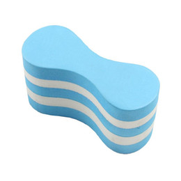 $enCountryForm.capitalKeyWord UK - Relefree 2017 Hot Children Adult Foam Pull Buoy Float Kickboard Pool Swimming Safety Training Aid Kits