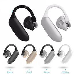 $enCountryForm.capitalKeyWord Australia - factory price Bluetooth V4.0 WIRELESS Q8 Earphone In Ear Earbuds HIFI Earphones&Headphone With Mic For Phone PC Tablet Smart Watch