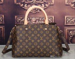 Опт Новый стиль высокого качества женская мода женская кожаная сумка Soho сумка диско сумка кошелек 02