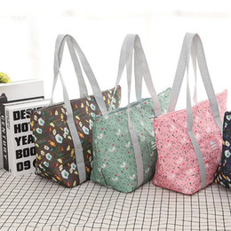b9372f3cfe08 Cute Lunch Bags Online Shopping | Cute Lunch Bags for Sale