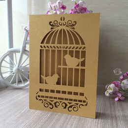 Chinese Love Birds Online Shopping | Chinese Love Birds for Sale